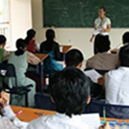 Educational Institutes