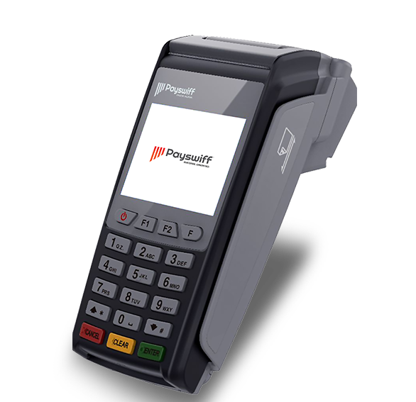 Payswiff - Payment Transaction Solutions for All Businesses